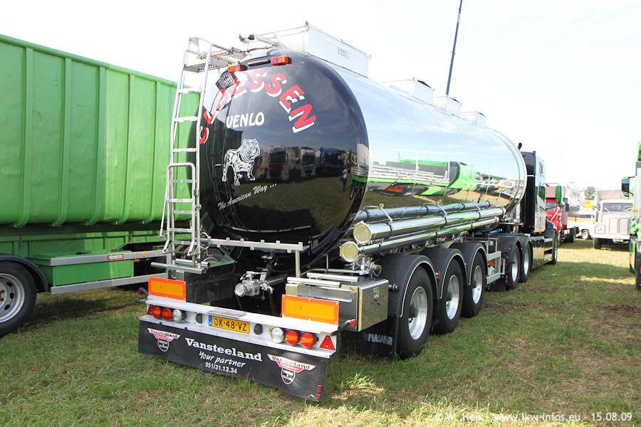 20090815-Truckshow-Liessel-00483.jpg