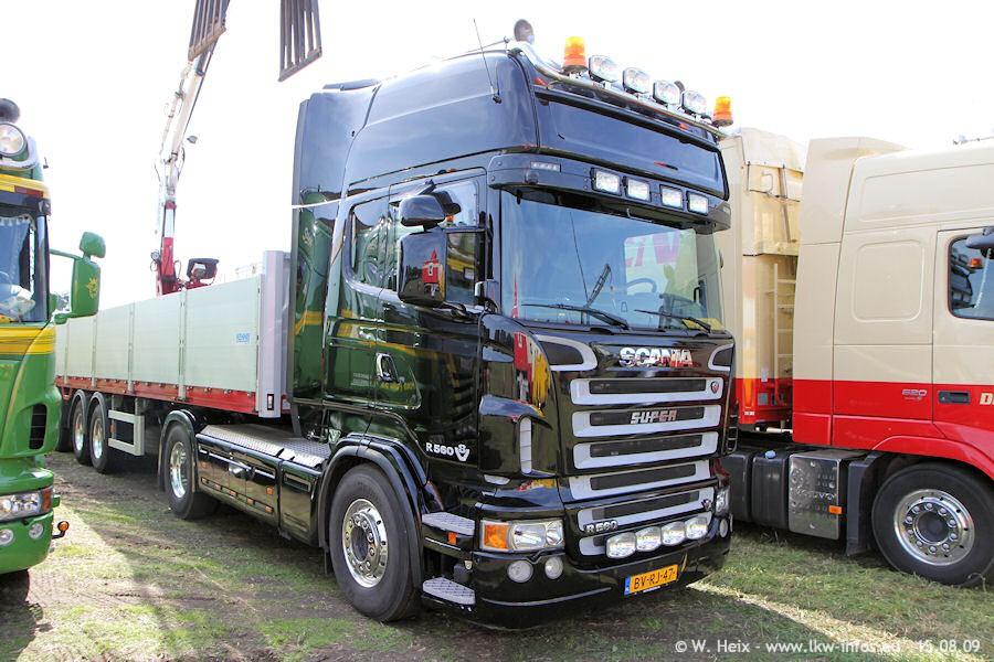 20090815-Truckshow-Liessel-00485.jpg
