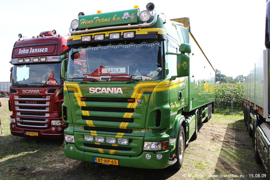 20090815-Truckshow-Liessel-00487.jpg