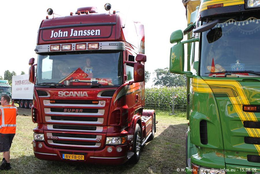 20090815-Truckshow-Liessel-00488.jpg