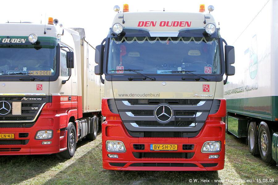 20090815-Truckshow-Liessel-00493.jpg