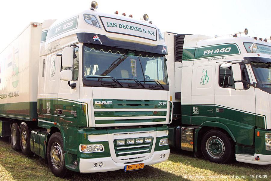 20090815-Truckshow-Liessel-00494.jpg