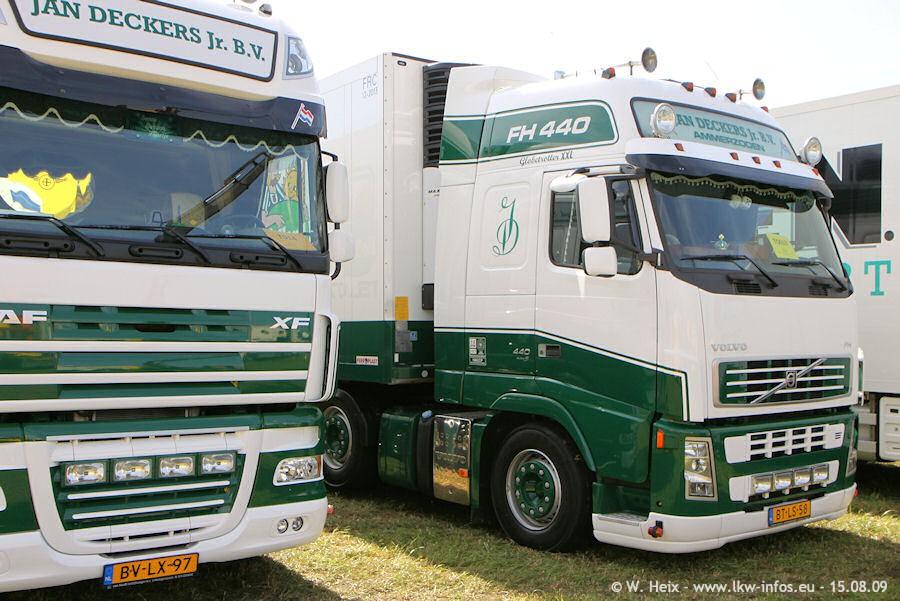 20090815-Truckshow-Liessel-00496.jpg