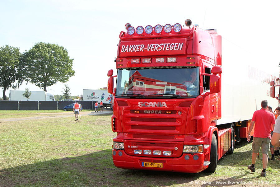 20090815-Truckshow-Liessel-00498.jpg