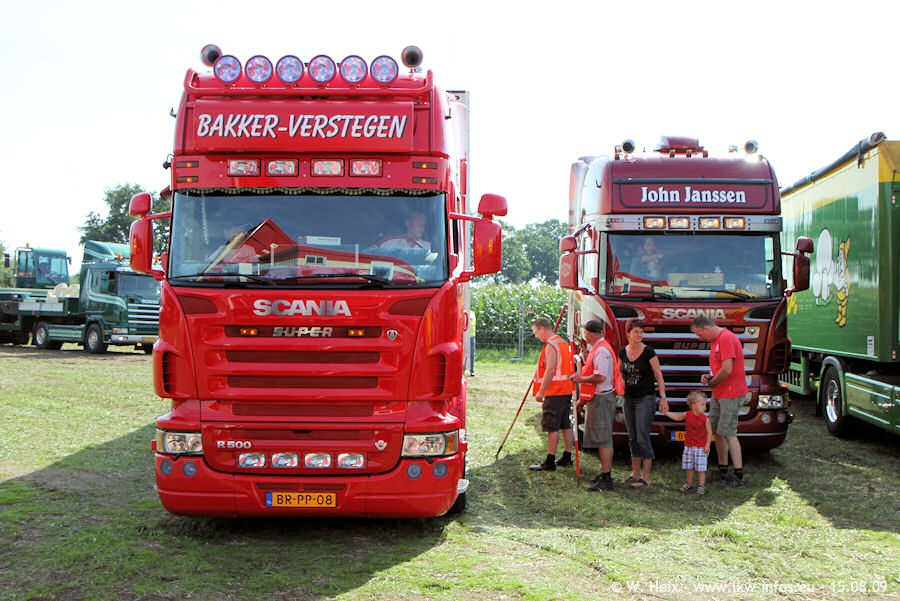 20090815-Truckshow-Liessel-00499.jpg
