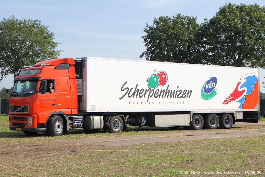 20090815-Truckshow-Liessel-00503.jpg