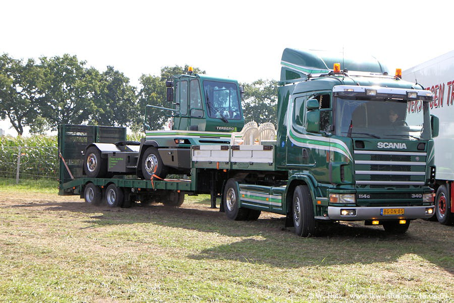 20090815-Truckshow-Liessel-00504.jpg