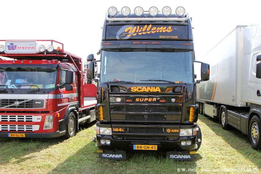 20090815-Truckshow-Liessel-00509.jpg