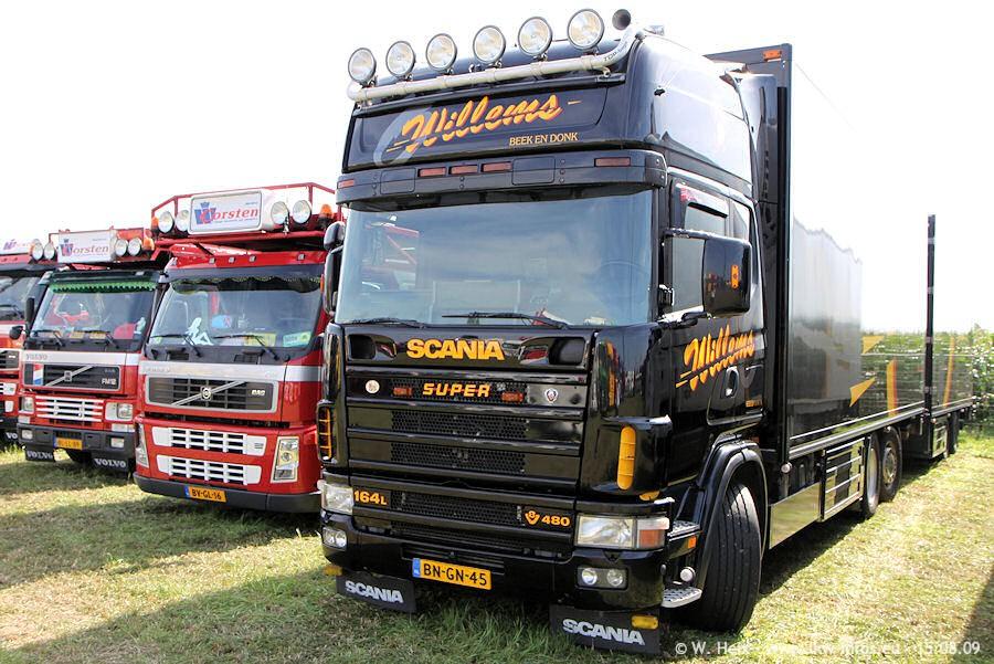20090815-Truckshow-Liessel-00510.jpg