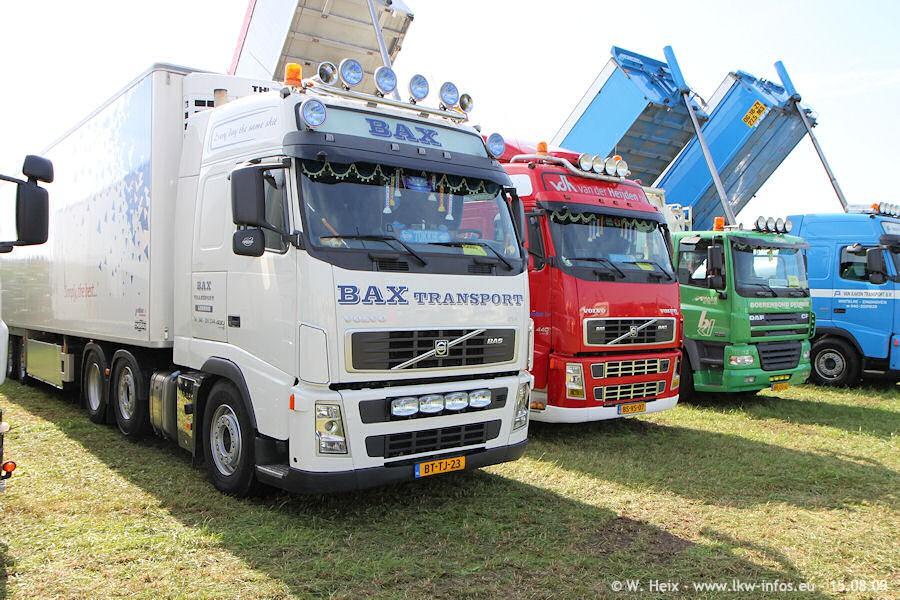 20090815-Truckshow-Liessel-00512.jpg
