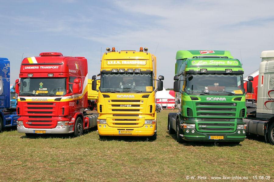 20090815-Truckshow-Liessel-00513.jpg