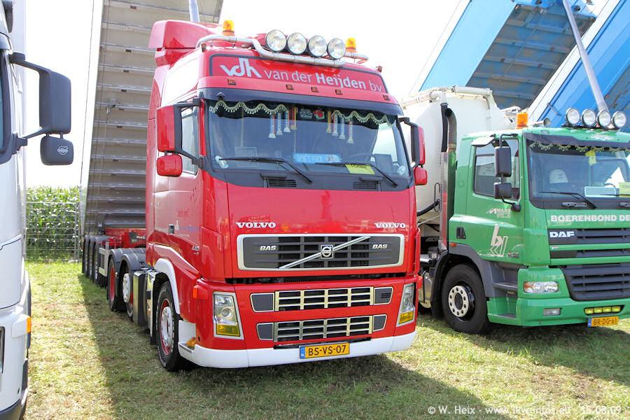 20090815-Truckshow-Liessel-00514.jpg