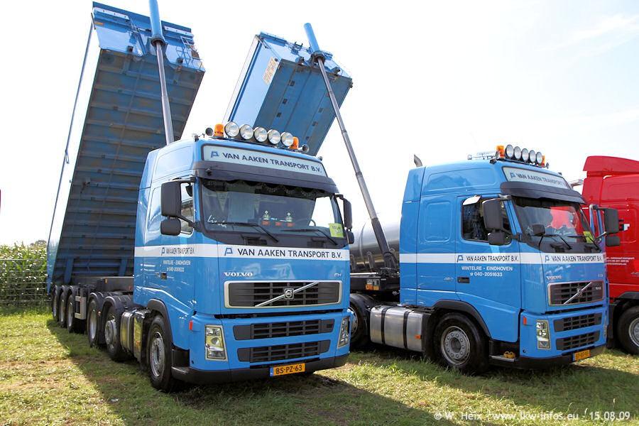 20090815-Truckshow-Liessel-00517.jpg