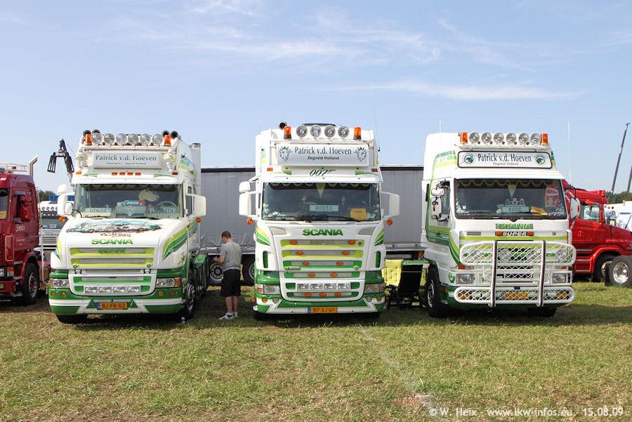 20090815-Truckshow-Liessel-00519.jpg