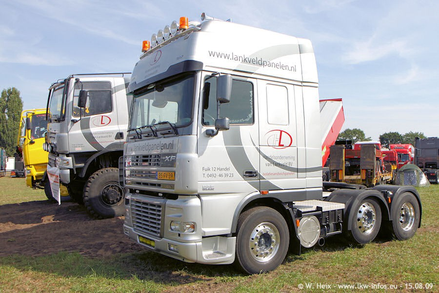 20090815-Truckshow-Liessel-00521.jpg