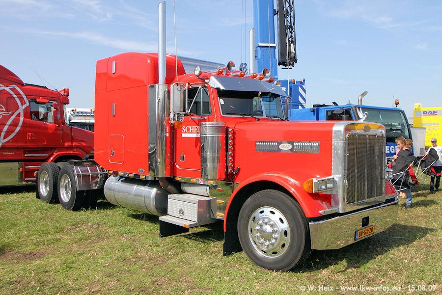 20090815-Truckshow-Liessel-00524.jpg