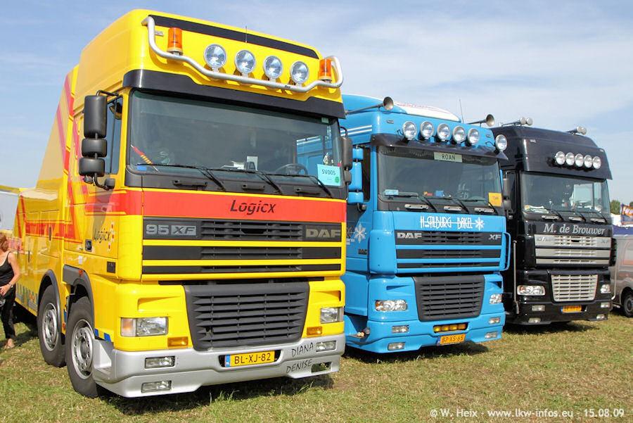 20090815-Truckshow-Liessel-00528.jpg