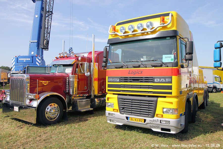 20090815-Truckshow-Liessel-00530.jpg