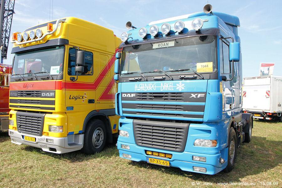 20090815-Truckshow-Liessel-00532.jpg