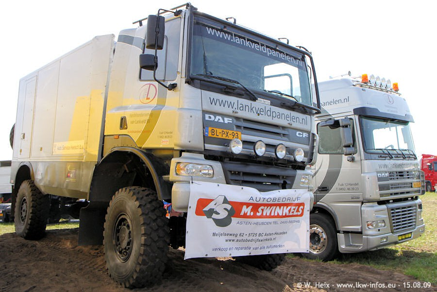 20090815-Truckshow-Liessel-00538.jpg