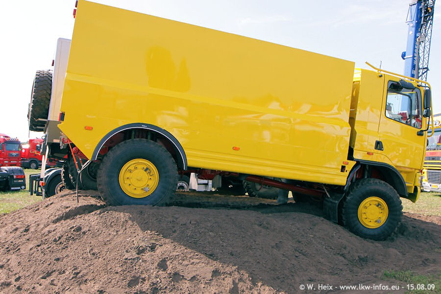 20090815-Truckshow-Liessel-00542.jpg
