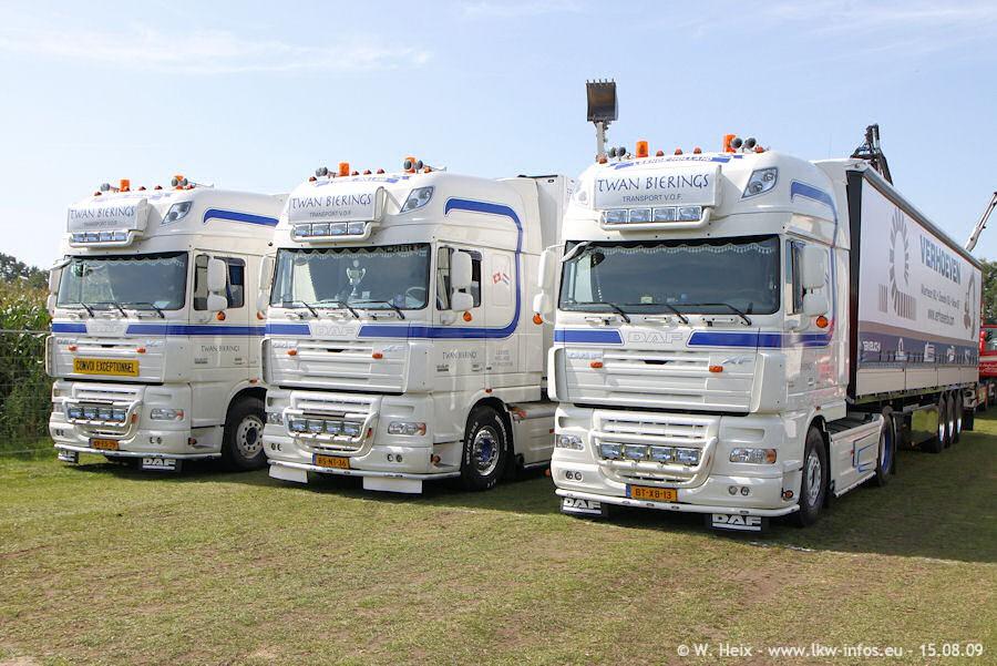 20090815-Truckshow-Liessel-00544.jpg