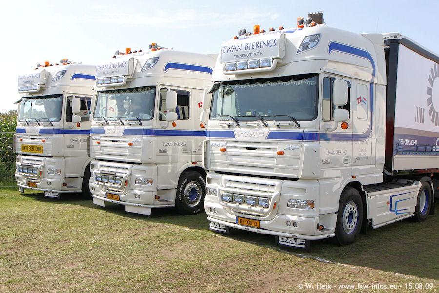 20090815-Truckshow-Liessel-00545.jpg