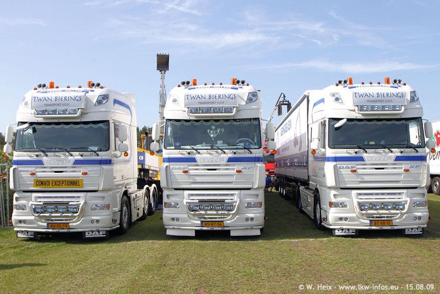 20090815-Truckshow-Liessel-00549.jpg
