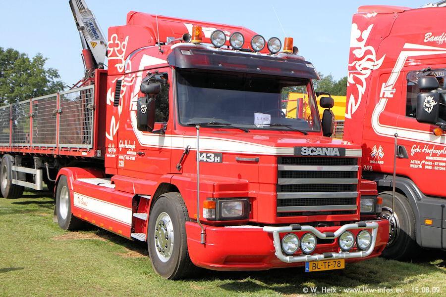 20090815-Truckshow-Liessel-00550.jpg