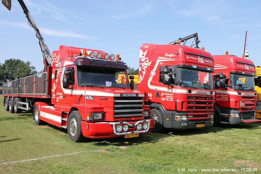 20090815-Truckshow-Liessel-00551.jpg
