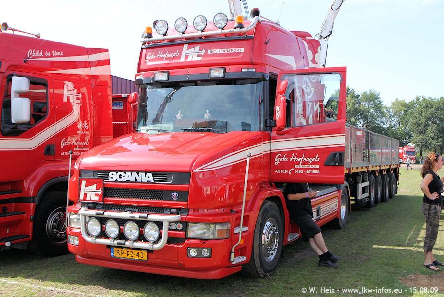 20090815-Truckshow-Liessel-00553.jpg