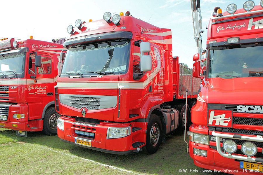 20090815-Truckshow-Liessel-00555.jpg