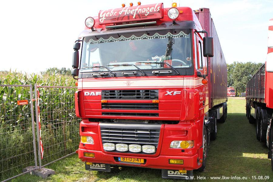 20090815-Truckshow-Liessel-00556.jpg