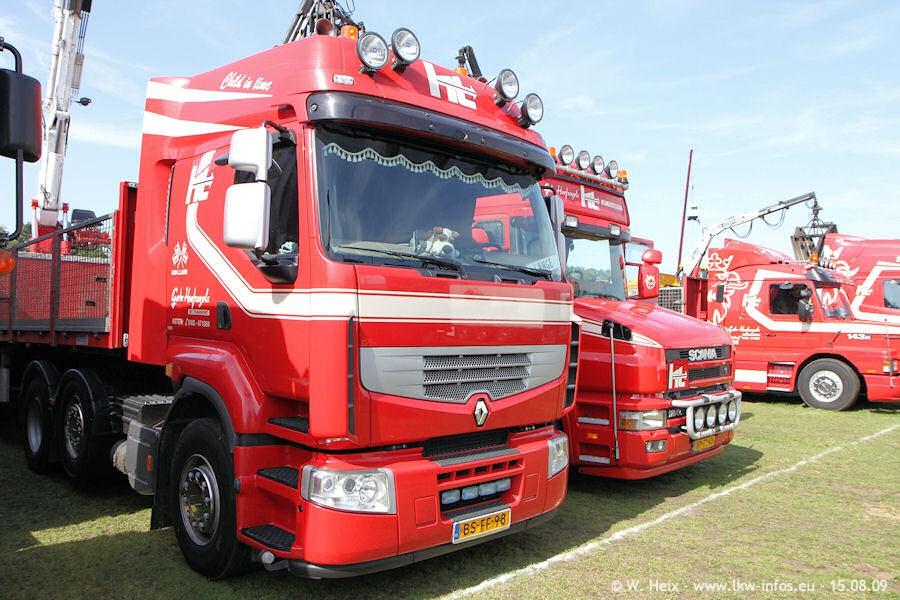20090815-Truckshow-Liessel-00557.jpg