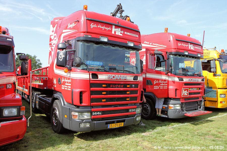 20090815-Truckshow-Liessel-00558.jpg