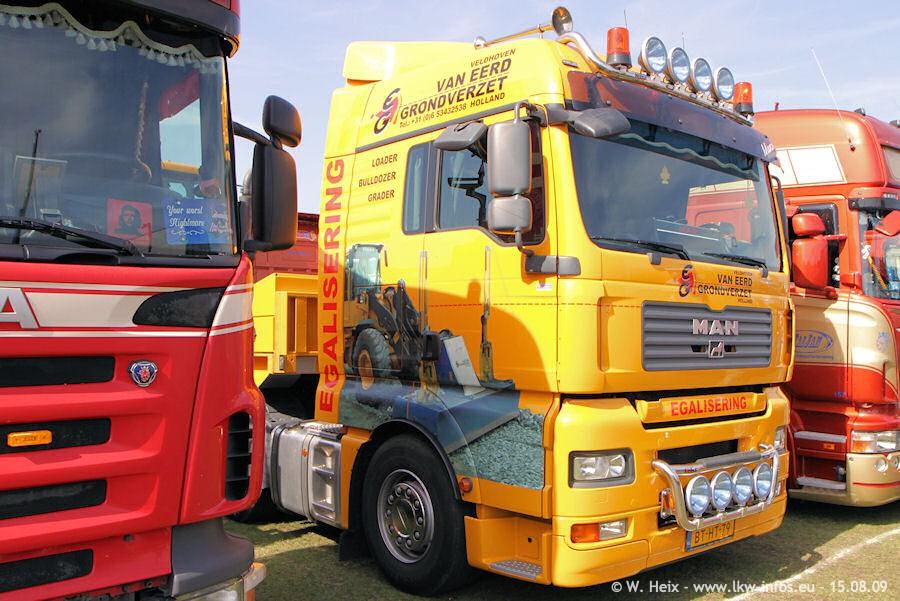 20090815-Truckshow-Liessel-00559.jpg