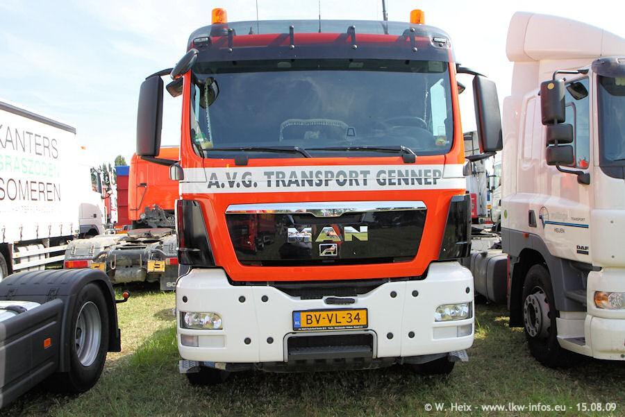 20090815-Truckshow-Liessel-00564.jpg