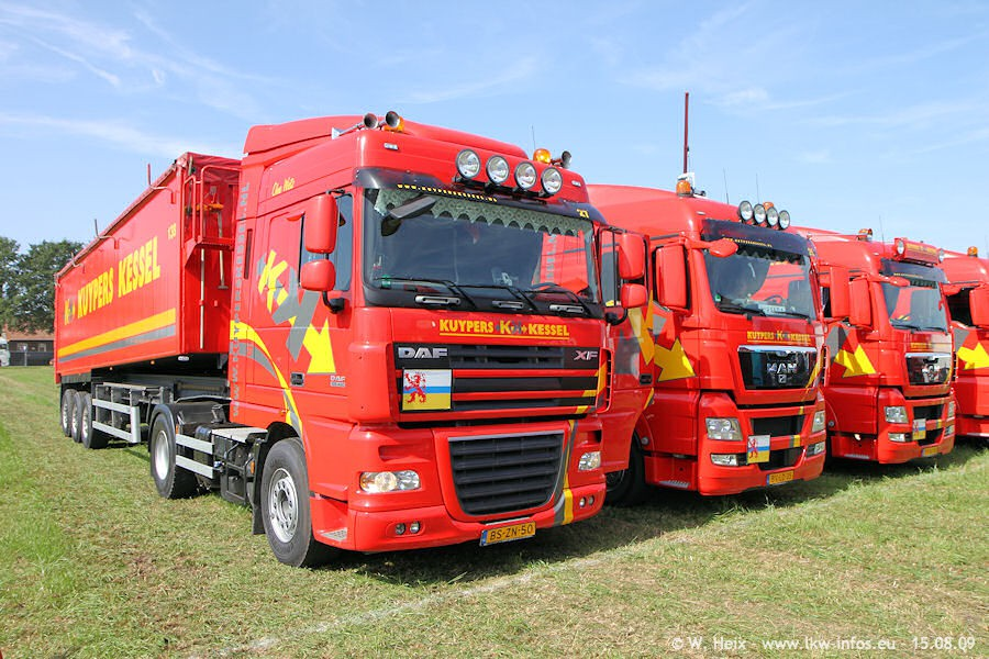 20090815-Truckshow-Liessel-00567.jpg