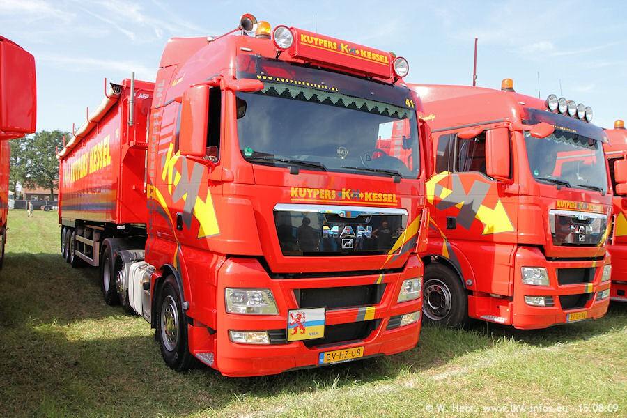 20090815-Truckshow-Liessel-00571.jpg