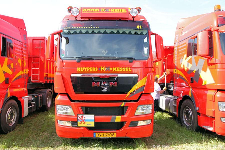 20090815-Truckshow-Liessel-00572.jpg