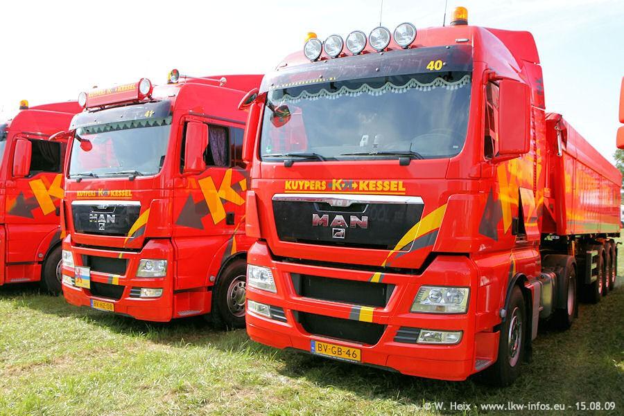 20090815-Truckshow-Liessel-00574.jpg