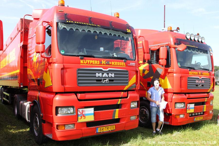 20090815-Truckshow-Liessel-00576.jpg