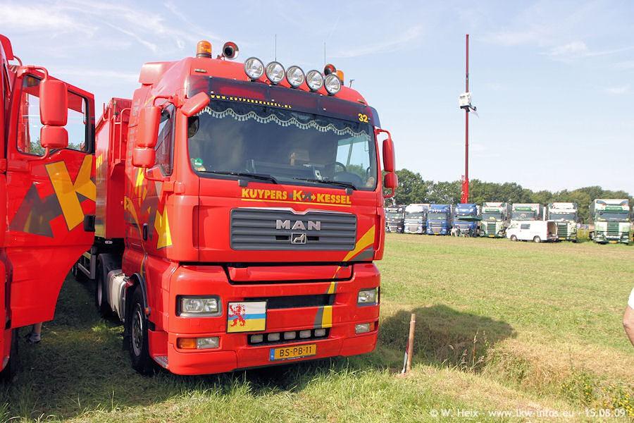 20090815-Truckshow-Liessel-00577.jpg