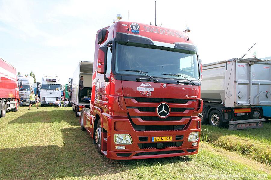 20090815-Truckshow-Liessel-00578.jpg