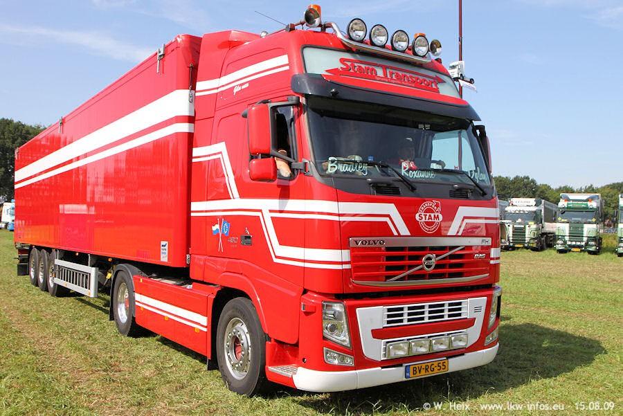 20090815-Truckshow-Liessel-00581.jpg