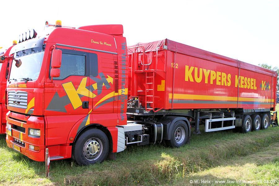 20090815-Truckshow-Liessel-00582.jpg