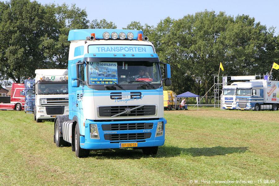 20090815-Truckshow-Liessel-00583.jpg