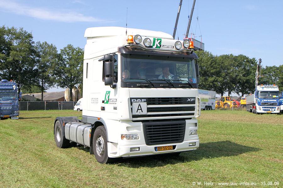 20090815-Truckshow-Liessel-00584.jpg