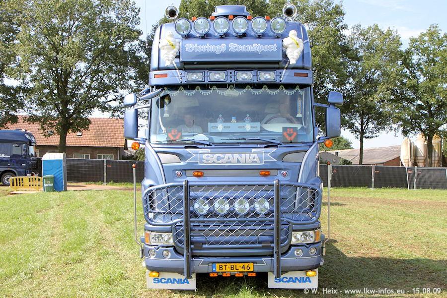 20090815-Truckshow-Liessel-00588.jpg