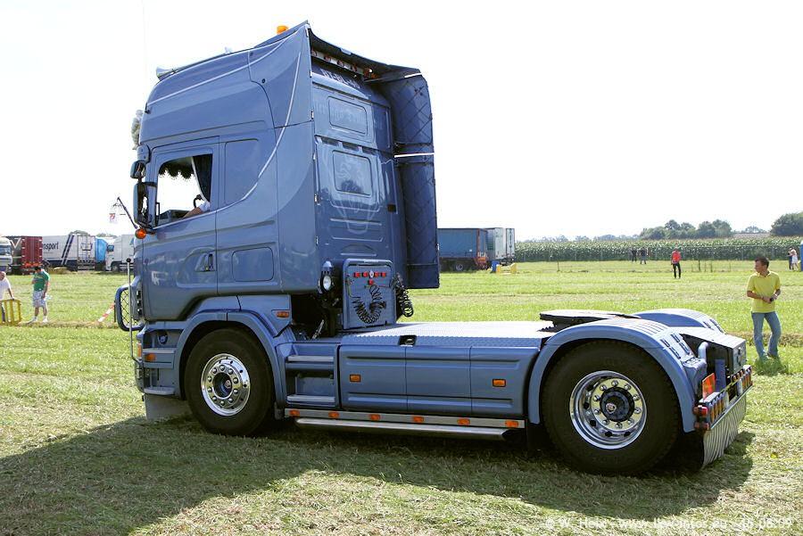 20090815-Truckshow-Liessel-00590.jpg